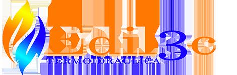 Edil3c Logo