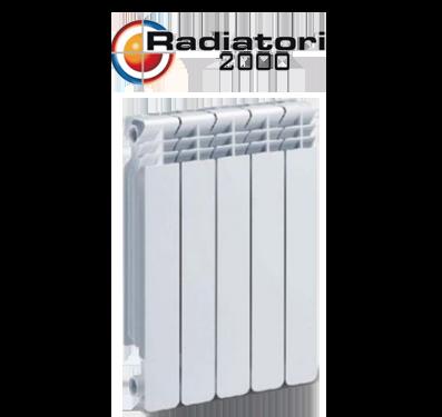 modello radiatore helyos